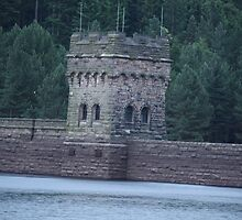 lady bower tower derbyshire by ray1958