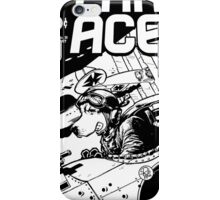 C.R.A.P. Home Collection 002 iPhone Case/Skin