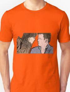 You Smell Like Cherries  Unisex T-Shirt
