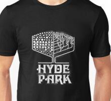 Hyde Park Unisex T-Shirt