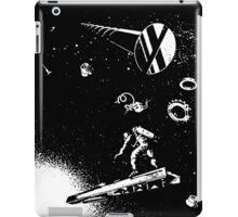 Dark Star iPad Case/Skin