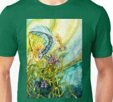 Merfolk Unisex T-Shirt