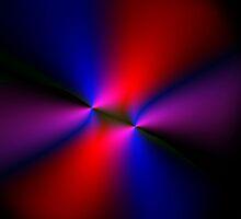 Laser show by sirgulamhusain