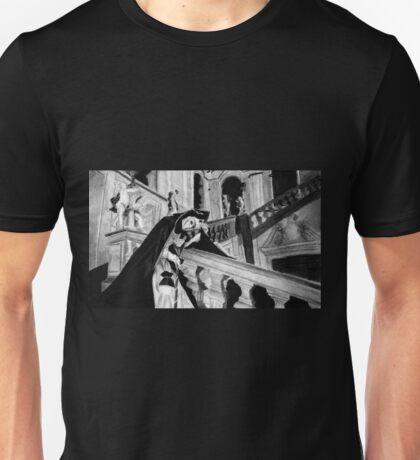 Venetian Unisex T-Shirt