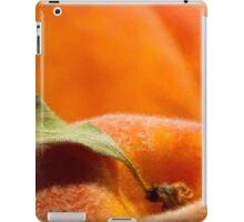 The Fuzz iPad Case/Skin
