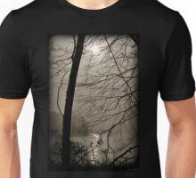 Mythical Morning Unisex T-Shirt
