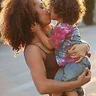 motherly love by kaylee roderick