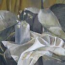 Still life by Elena Oleniuc