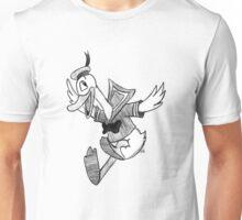 Classics: Donald Duck Unisex T-Shirt