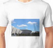The Hydro Glasgow  Unisex T-Shirt
