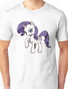A Rarity To Come By. T-Shirt