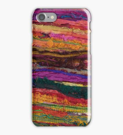 Indian Summers iPhone Case/Skin