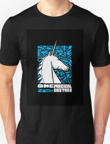 One Magical Bastard T-Shirt
