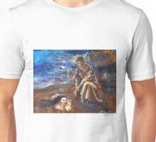 The Balkan Wars Unisex T-Shirt