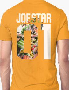 Another Jojo but jonathan joestar T-Shirt