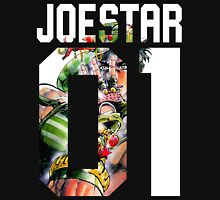 Another Jojo but jonathan joestar T-Shirt