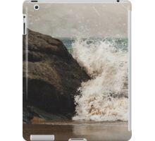 Haven't Got time For the Pain iPad Case/Skin