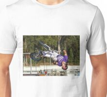 I Think I can Make It !!!!! Unisex T-Shirt
