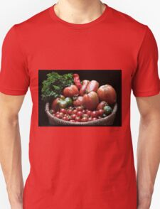 TODAY'S HARVEST! T-Shirt