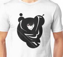 Lelouch vi Britannia Unisex T-Shirt