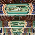 Arcade by qishiwen