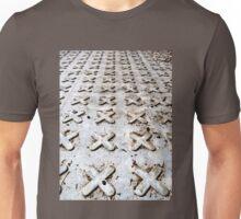 No O's? Unisex T-Shirt