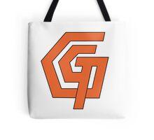 Galactic Geeks Tote Bag