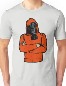 You Got A Problem? V2 Unisex T-Shirt