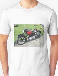 1948 Ariel T-Shirt