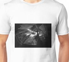 Empire Storm I Unisex T-Shirt