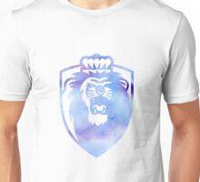 ODU Monarch - Watercolor Unisex T-Shirt