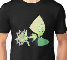 Finger Canon Unisex T-Shirt