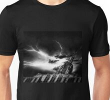 Empire Storm III Unisex T-Shirt