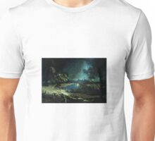 bakers road nightly Unisex T-Shirt