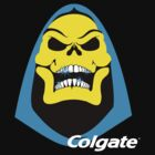 Use Colgate by sergio37