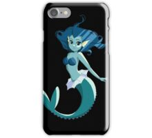 Vaporeon iPhone Case/Skin
