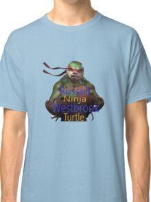 RNWT Classic T-Shirt