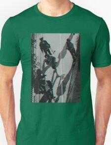 the boys Unisex T-Shirt