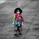 little boys... by kaylee roderick