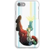 Polar Star iPhone Case/Skin