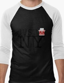 Just NY T-Shirt