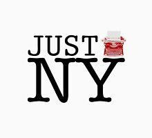 Just NY Unisex T-Shirt