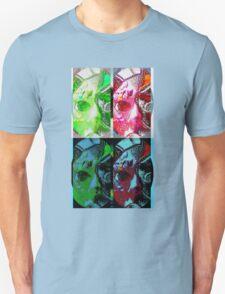 the Bla Bla bla t shirt  T-Shirt