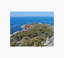 View from Rocky Cape, National Park, Tasmania, Australia Unisex T-Shirt