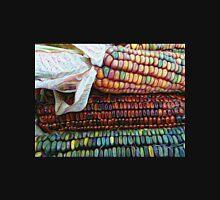 Dream Deeply Corn Unisex T-Shirt
