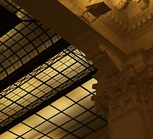 Skylight by Ell-on-Wheels