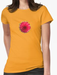 Memorys Of A Bush Flower T-Shirt
