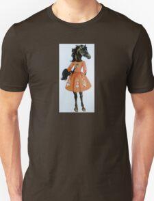 my pretty pony Unisex T-Shirt