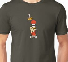 Super Gonzo Bros. 2 Unisex T-Shirt