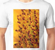 Then Comes The Seed Unisex T-Shirt